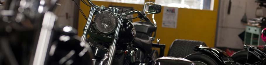 国産オートバイ大研究
